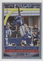 Jason Pierre-Paul /99