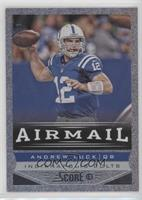 Andrew Luck #/99
