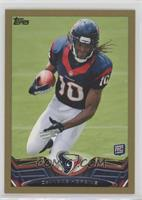 DeAndre Hopkins /2013