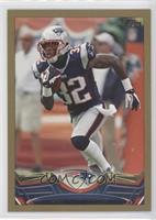 Devin McCourty /2013