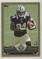 Kenny Stills /2013