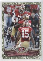 San Francisco 49ers Team /399
