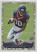 DeAndre Hopkins /399