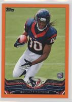 DeAndre Hopkins /82
