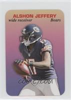Alshon Jeffery
