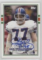 Karl Mecklenburg