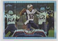 Tom Brady /260