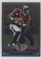 Andre Johnson (Ball in Both Hands)