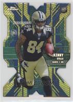 Kenny Stills /50