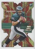Matt Barkley /25