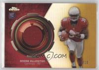 Andre Ellington /10