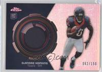 DeAndre Hopkins /150