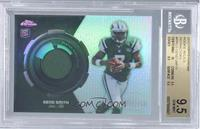 Geno Smith /150 [BGS 9.5 GEM MINT]
