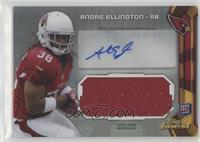 Andre Ellington