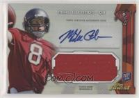 Mike Glennon [EX to NM]
