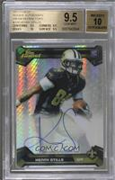 Kenny Stills /5 [BGS 9.5]