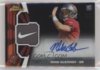 Mike Glennon #/1