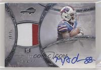 Marquise Goodwin /94