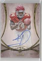 Knile Davis [Noted] #/130