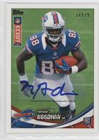 Marquise Goodwin /79