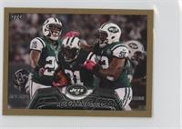 New York Jets Team /58