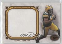 Randall Cobb #30/50
