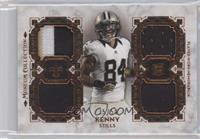 Kenny Stills #/50