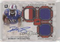 Robert Woods /69