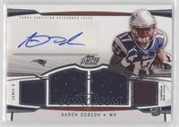 Aaron Dobson /449