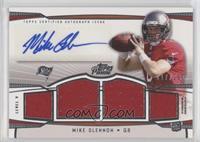 Mike Glennon /200