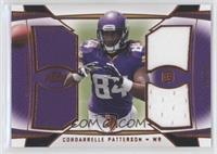 Cordarrelle Patterson /94