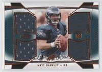 Matt Barkley /99