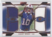 Robert Woods /94