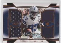 Terrance Williams /94