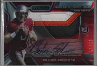 Mike Glennon /15
