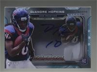 DeAndre Hopkins [Noted] #/35