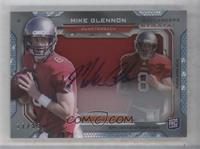 Mike Glennon /35