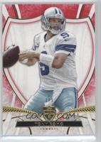 Tony Romo /1