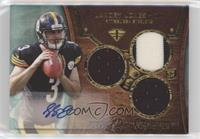 Landry Jones [Noted] #/50