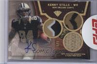 Kenny Stills /1