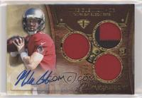 Mike Glennon #/25