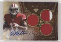 Quinton Patton [EX to NM] #/25