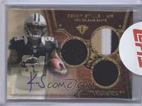 Kenny Stills #/25