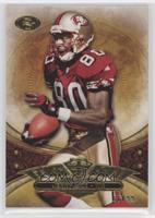 Jerry Rice #/99