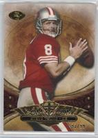 Steve Young #/99