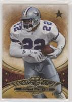 Emmitt Smith #/99