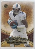 Mike Wallace #/99