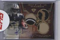 Kenny Stills /1 [ENCASED]