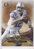 Andrew Luck /320