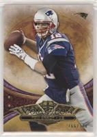 Tom Brady #/320